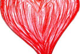 Liebevoll leben und lernen - achtsam liebevoll gleichwürdig