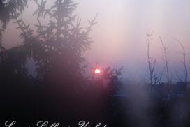 Liebevoll leben und lernen - Dunkle Jahreszeit