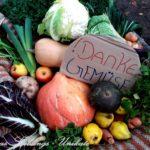 Liebevoll leben und lernen - solidarische Landwirtschaft